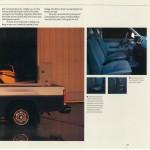 1988_Nissan_D21_Hardbody_Trucks_Brochure_B (3)