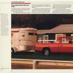 1988_Nissan_D21_Hardbody_Trucks_Brochure_B (4)