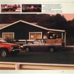 1988_Nissan_D21_Hardbody_Trucks_Brochure_B (5)