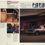1988_Nissan_D21_Hardbody_Trucks_Brochure_B (6)