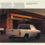 1988_Nissan_D21_Hardbody_Trucks_Brochure_B (7)