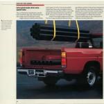 1988_Nissan_D21_Hardbody_Trucks_Brochure_B (8)