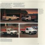 1988_Nissan_D21_Hardbody_Trucks_Brochure_B (9)