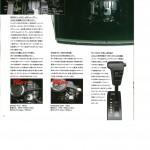 1993_Nissan_D21_Pickup_Japan_Market (10)