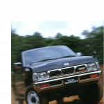 1993_Nissan_D21_Pickup_Japan_Market (11)