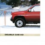 1993_Nissan_D21_Pickup_Japan_Market (6)