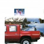 1993_Nissan_D21_Pickup_Japan_Market (7)