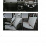 1993_Nissan_D21_Pickup_Japan_Market (8)