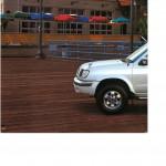 2000_Nissan_D22_Pickup_Japan_Market (10)
