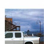 2000_Nissan_D22_Pickup_Japan_Market (11)