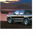 2000_Nissan_D22_Pickup_Japan_Market (12)