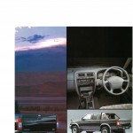 2000_Nissan_D22_Pickup_Japan_Market (13)