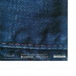 2000_Nissan_D22_Pickup_Japan_Market (24)