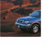 2000_Nissan_D22_Pickup_Japan_Market (4)