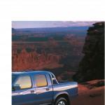 2000_Nissan_D22_Pickup_Japan_Market (5)