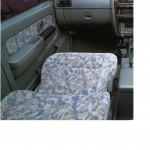 2000_Nissan_D22_Pickup_Japan_Market (6)