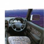2000_Nissan_D22_Pickup_Japan_Market (7)