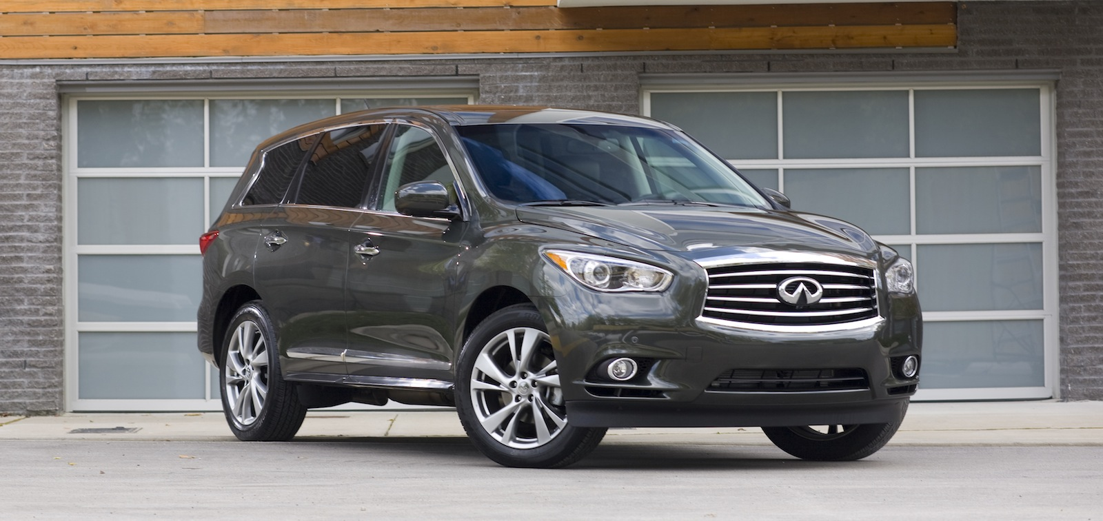coming soon 2014 infiniti qx60 hybrid review nicoclub. Black Bedroom Furniture Sets. Home Design Ideas