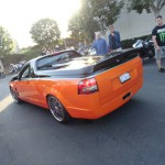 cars_and_coffee_072