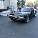 cars_and_coffee_073