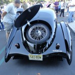 cars_and_coffee_076