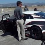 nissan360_motorsports_011