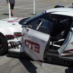 nissan360_motorsports_013