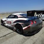 nissan360_motorsports_016
