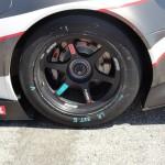 nissan360_motorsports_017