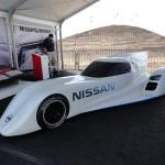 nissan360_motorsports_019