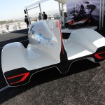 nissan360_motorsports_020