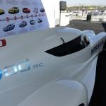nissan360_motorsports_021