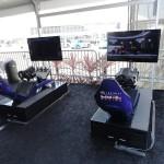 nissan360_motorsports_023