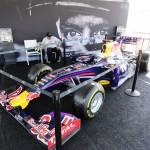 nissan360_motorsports_024
