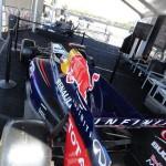 nissan360_motorsports_027