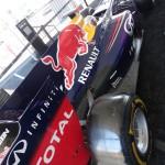 nissan360_motorsports_029