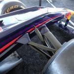 nissan360_motorsports_031