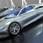 nissan360_nissan_infiniti_concepts_010
