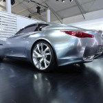nissan360_nissan_infiniti_concepts_022