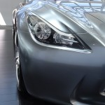 nissan360_nissan_infiniti_concepts_028