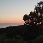 nissan360_pelican_hill_resort_003