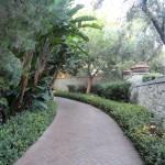 nissan360_pelican_hill_resort_019