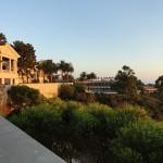 nissan360_pelican_hill_resort_024