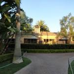 nissan360_pelican_hill_resort_027