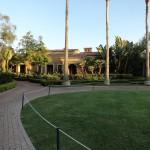nissan360_pelican_hill_resort_028