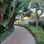nissan360_pelican_hill_resort_030
