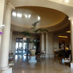 nissan360_pelican_hill_resort_040