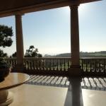 nissan360_pelican_hill_resort_041