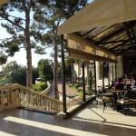 nissan360_pelican_hill_resort_042