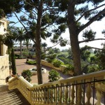 nissan360_pelican_hill_resort_043